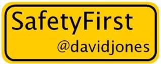 Yellow_SafetyFirst